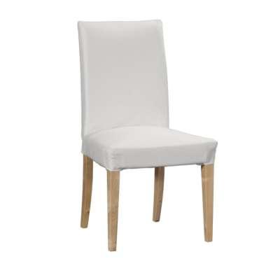 Sukienka na krzesło Henriksdal krótka w kolekcji Etna, tkanina: 705-01
