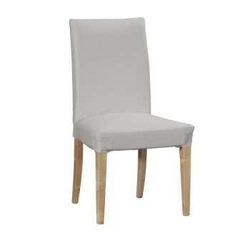 Potah na židli IKEA  Henriksdal, krátký židle Henriksdal v kolekci Etna, látka: 705-90