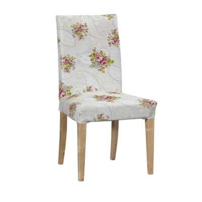 Sukienka na krzesło Henriksdal krótka w kolekcji do -50%, tkanina: 311-15