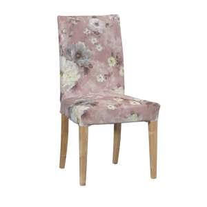 Henriksdal kėdės užvalkalas - trumpas Henriksdal kėdė kolekcijoje Monet, audinys: 137-83