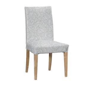 Henriksdal kėdės užvalkalas - trumpas Henriksdal kėdė kolekcijoje Venice, audinys: 140-50
