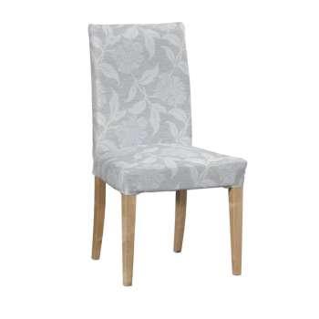 Henriksdal kėdės užvalkalas - trumpas Henriksdal kėdė kolekcijoje Venice, audinys: 140-51