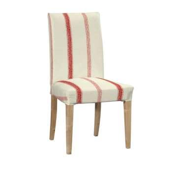 Henriksdal kėdės užvalkalas - trumpas Henriksdal kėdė kolekcijoje Avinon, audinys: 129-15
