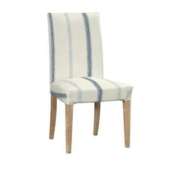 Henriksdal kėdės užvalkalas - trumpas Henriksdal kėdė kolekcijoje Avinon, audinys: 129-66