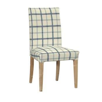 Henriksdal kėdės užvalkalas - trumpas Henriksdal kėdė kolekcijoje Avinon, audinys: 131-66