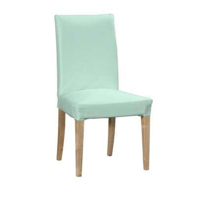 Henriksdal rövid székhuzat