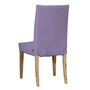 Henriksdal kėdės užvalkalas - trumpas Henriksdal kėdė kolekcijoje Jupiter, audinys: 127-74