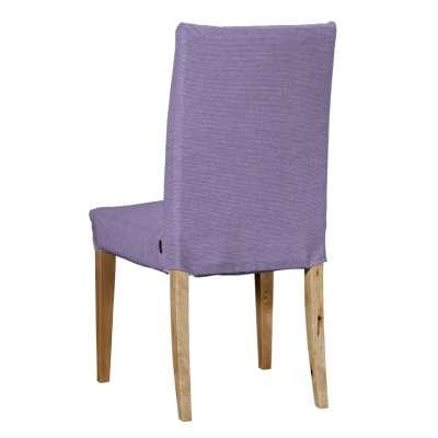 Sukienka na krzesło Henriksdal krótka w kolekcji Jupiter, tkanina: 127-74