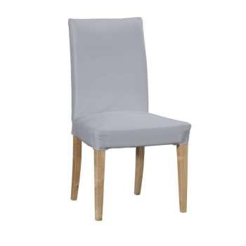 Potah na židli IKEA  Henriksdal, krátký židle Henriksdal v kolekci Jupiter, látka: 127-92