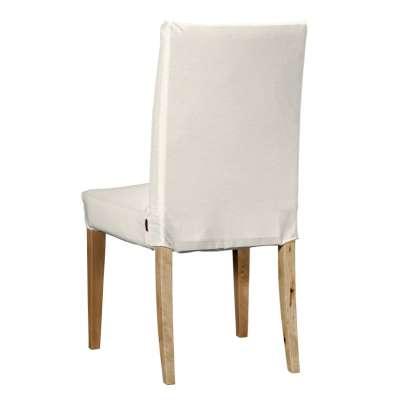 Sukienka na krzesło Henriksdal krótka w kolekcji Jupiter, tkanina: 127-00