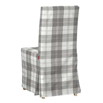 Henriksdal kėdės užvalkalas - ilgas Henriksdal kėdė kolekcijoje Edinburgh , audinys: 115-79
