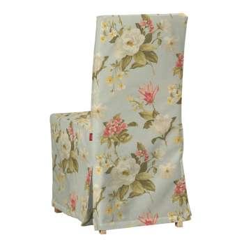 Henriksdal kėdės užvalkalas - ilgas Henriksdal kėdė kolekcijoje Londres, audinys: 123-65