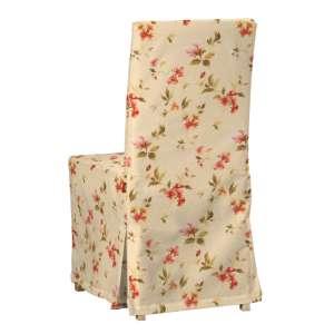 Henriksdal kėdės užvalkalas - ilgas Henriksdal kėdė kolekcijoje Londres, audinys: 124-05