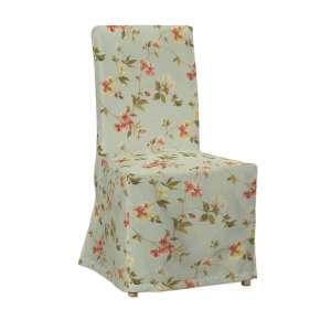 Henriksdal kėdės užvalkalas - ilgas Henriksdal kėdė kolekcijoje Londres, audinys: 124-65