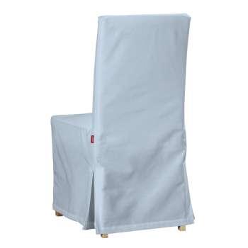 Henriksdal kėdės užvalkalas - ilgas kolekcijoje Loneta , audinys: 133-35