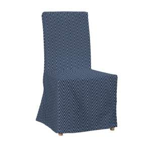 Henriksdal kėdės užvalkalas - ilgas Henriksdal kėdė kolekcijoje Brooklyn, audinys: 137-88