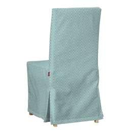 Henriksdal székhuzat szalag nélkül