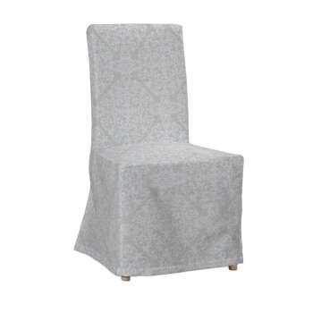 Potah na židli IKEA  Henriksdal, dlouhý židle Henriksdal v kolekci Venice, látka: 140-49