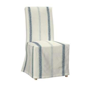 Henriksdal kėdės užvalkalas - ilgas kolekcijoje Avinon, audinys: 129-66