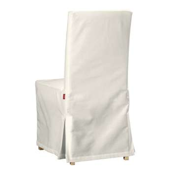 Henriksdal kėdės užvalkalas - ilgas kolekcijoje Jupiter, audinys: 127-00