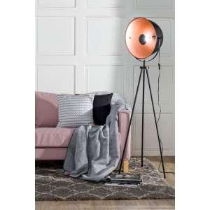 Lampa podłogowa Luna wys. 162cm 162cm
