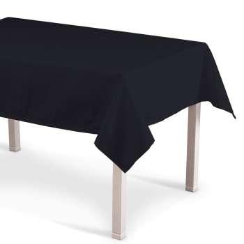 Staltiesės (stalui su kampais) 130 x 130 cm kolekcijoje Jupiter, audinys: 127-99