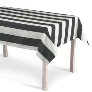 Rektangulære borddug 130 x 130 cm fra kollektionen Comics, Stof: 137-53
