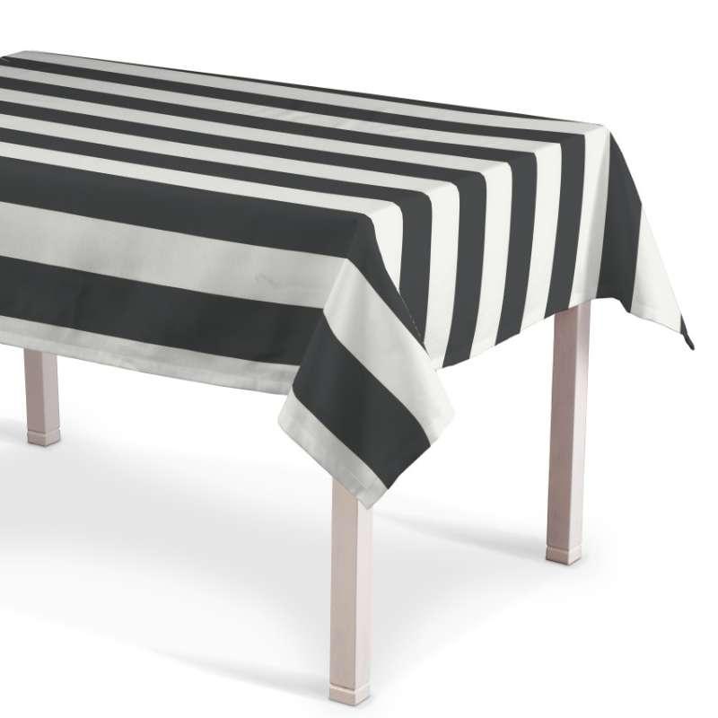 Asztalterítő téglalap alakú a kollekcióból Comics Lakástextil, Dekoranyag: 137-53