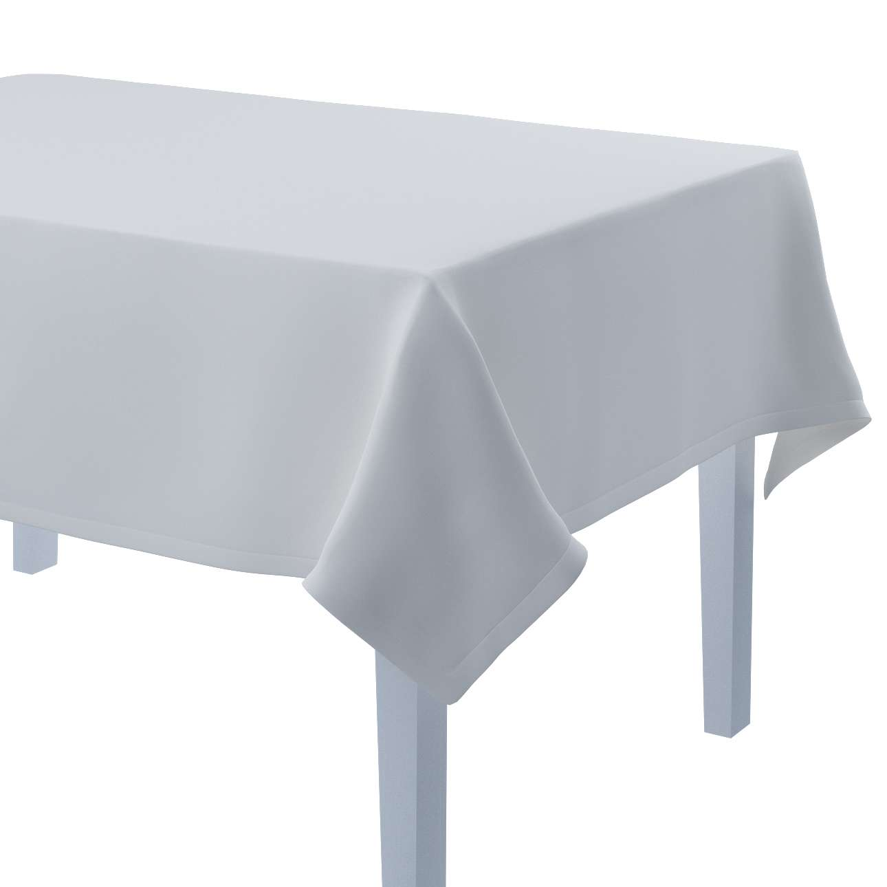 Staltiesės (stalui su kampais) 130 x 130 cm kolekcijoje Comics Prints, audinys: 139-00