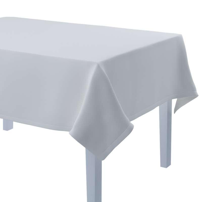 Rektangulär bordsduk i kollektionen Comics, Tyg: 139-00