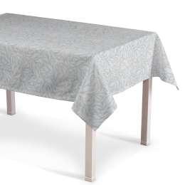 Obrus na stôl obdĺžnikový