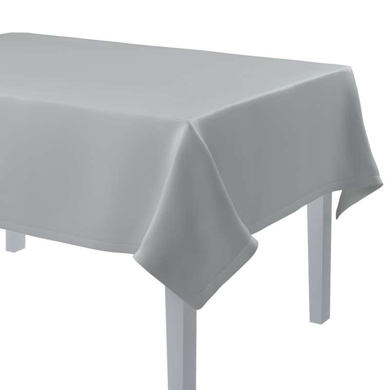 Obrus na stôl obdĺžnikový V kolekcii Damasco, tkanina: 141-77