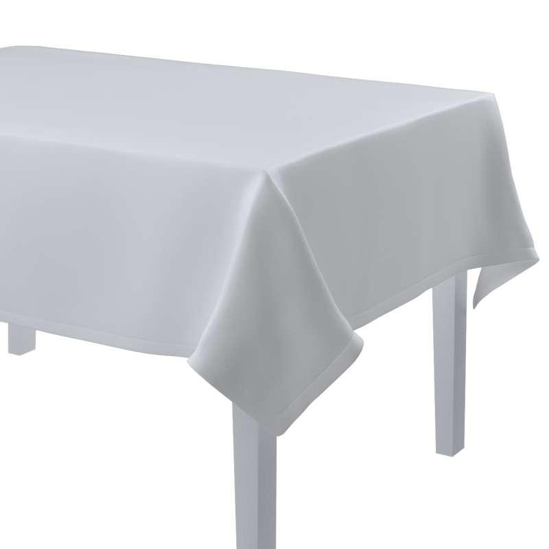 Obrus na stôl obdĺžnikový V kolekcii Damasco, tkanina: 141-78