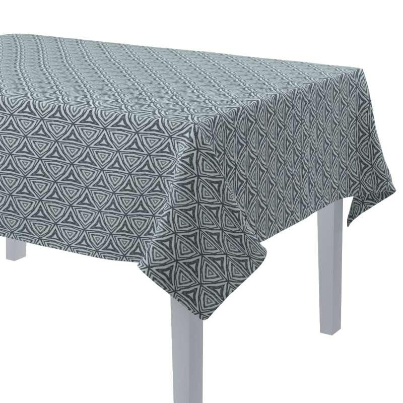Asztalterítő téglalap alakú a kollekcióból Comics Lakástextil, Dekoranyag: 143-23