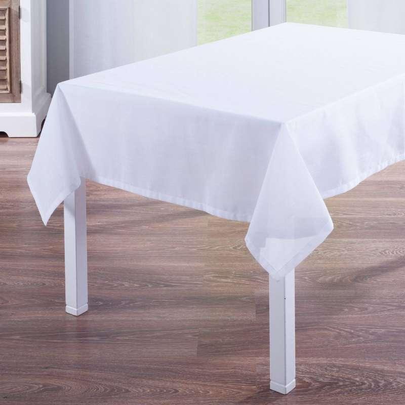 Asztalterítő téglalap alakú a kollekcióból Romantica Lakástextil, Dekoranyag: 128-77