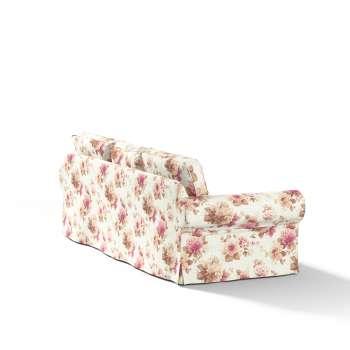 Potah na pohovku IKEA  Ektorp 3-místná, nerozkládací