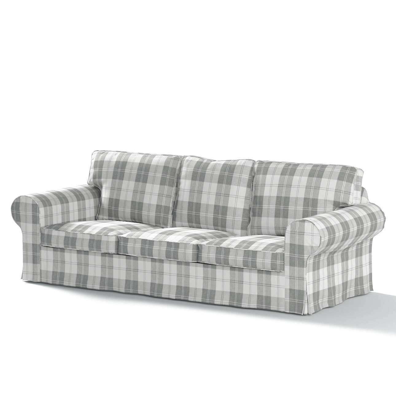 Excellent Ektorp 3 Seater Sofa Cover Download Free Architecture Designs Rallybritishbridgeorg