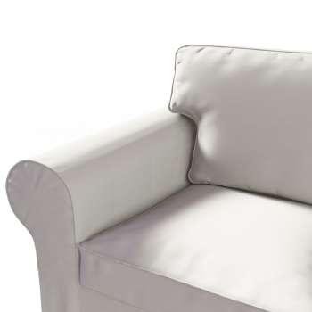Ektorp trivietės sofos užvalkalas Ektorp trivietės sofos užvalkalas kolekcijoje Cotton Panama, audinys: 702-31