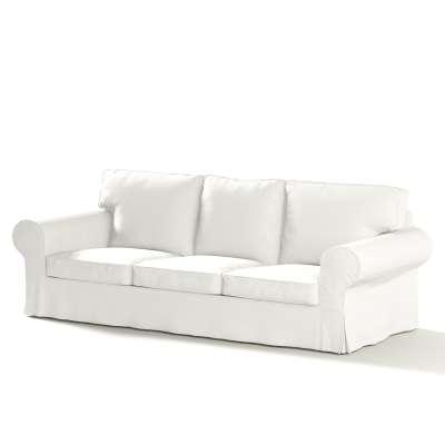 Ektorp betræk 3 sæder 702-34 Kollektion Cotton Panama