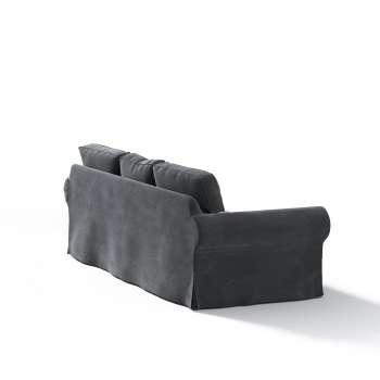 Ektorp 3 sæder