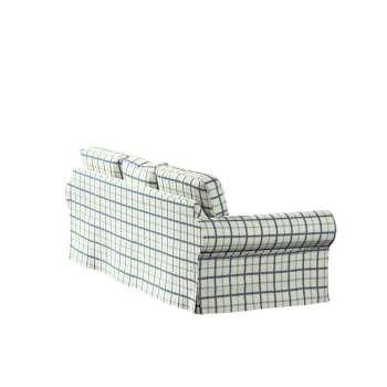 Ektorp 3-Sitzer Sofabezug nicht ausklappbar