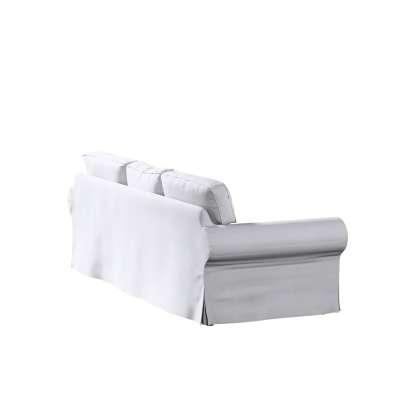 Ektorp 3-seater sofa cover