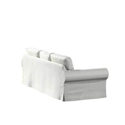Bezug für Ektorp 3-Sitzer Sofa nicht ausklappbar von der Kollektion Bergen, Stoff: 161-84