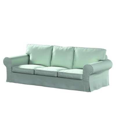 Ektorp klädsel<br> 3-sits soffa