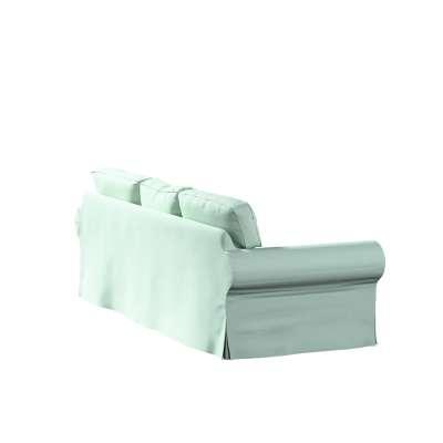 Bezug für Ektorp 3-Sitzer Sofa nicht ausklappbar von der Kollektion Living, Stoff: 161-61