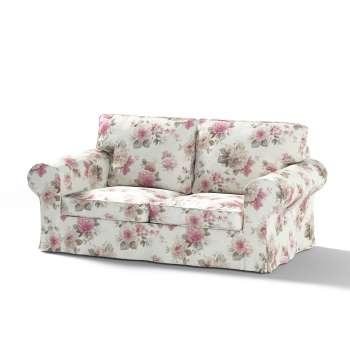 Ektorp dvivietės sofos užvalkalas Ektorp dvivietės sofos užvalkalas kolekcijoje Mirella, audinys: 141-07