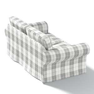 Ektorp dvivietės sofos užvalkalas Ektorp dvivietės sofos užvalkalas kolekcijoje Edinburgh , audinys: 115-79