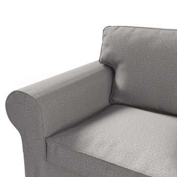 Ektorp 2-Sitzer Sofabezug nicht ausklappbar von der Kollektion Edinburgh , Stoff: 115-81