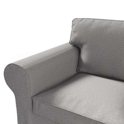 Poťah na sedačku Ektorp (nerozkladá sa, pre 2 osoby) V kolekcii Edinburg, tkanina: 115-81