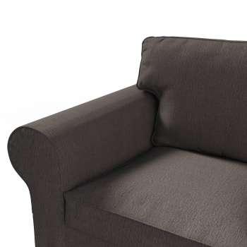 Ektorp betræk 2 sæder fra kollektionen Chenille, Stof: 702-20